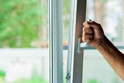 Vente et installation fenêtre PVC Boulogne (92)